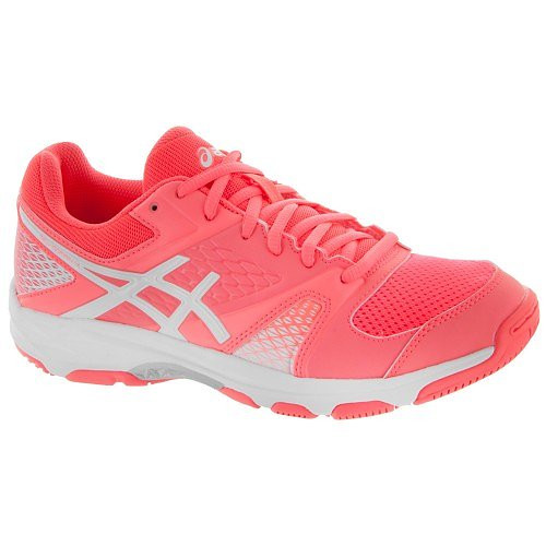 Asics Women's GEL-Domain 4