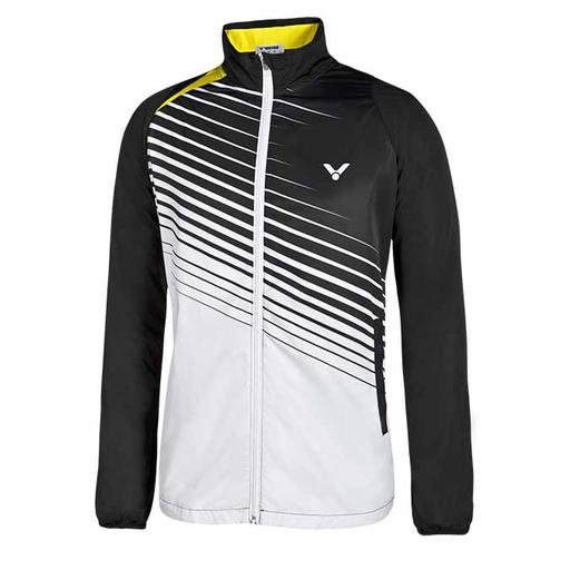 Victor Sudirman Cup Track Jacket J-3560A