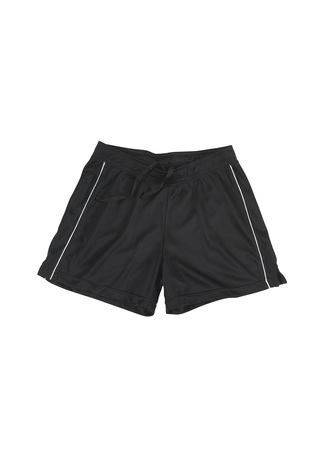 Women's Biz Cool Short