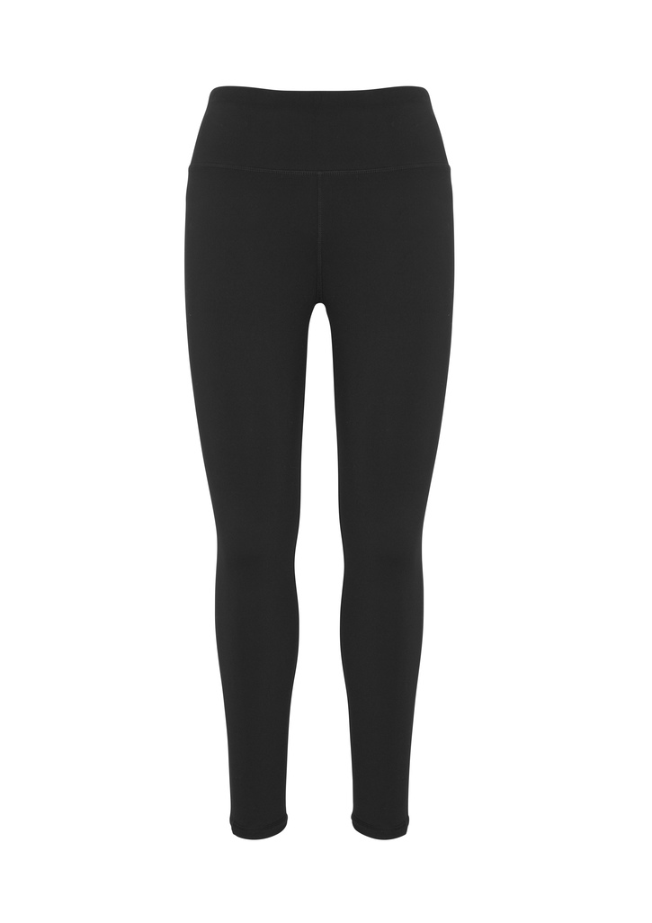 Biz Collection Women's Flex Full Leggings