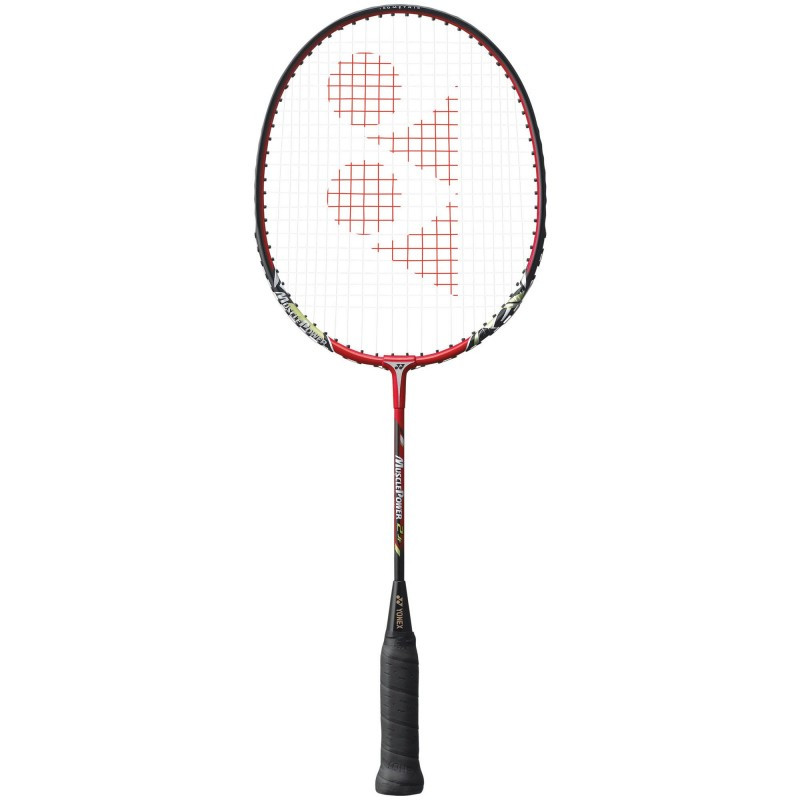 Yonex Muscle Power 2 Junior racquet