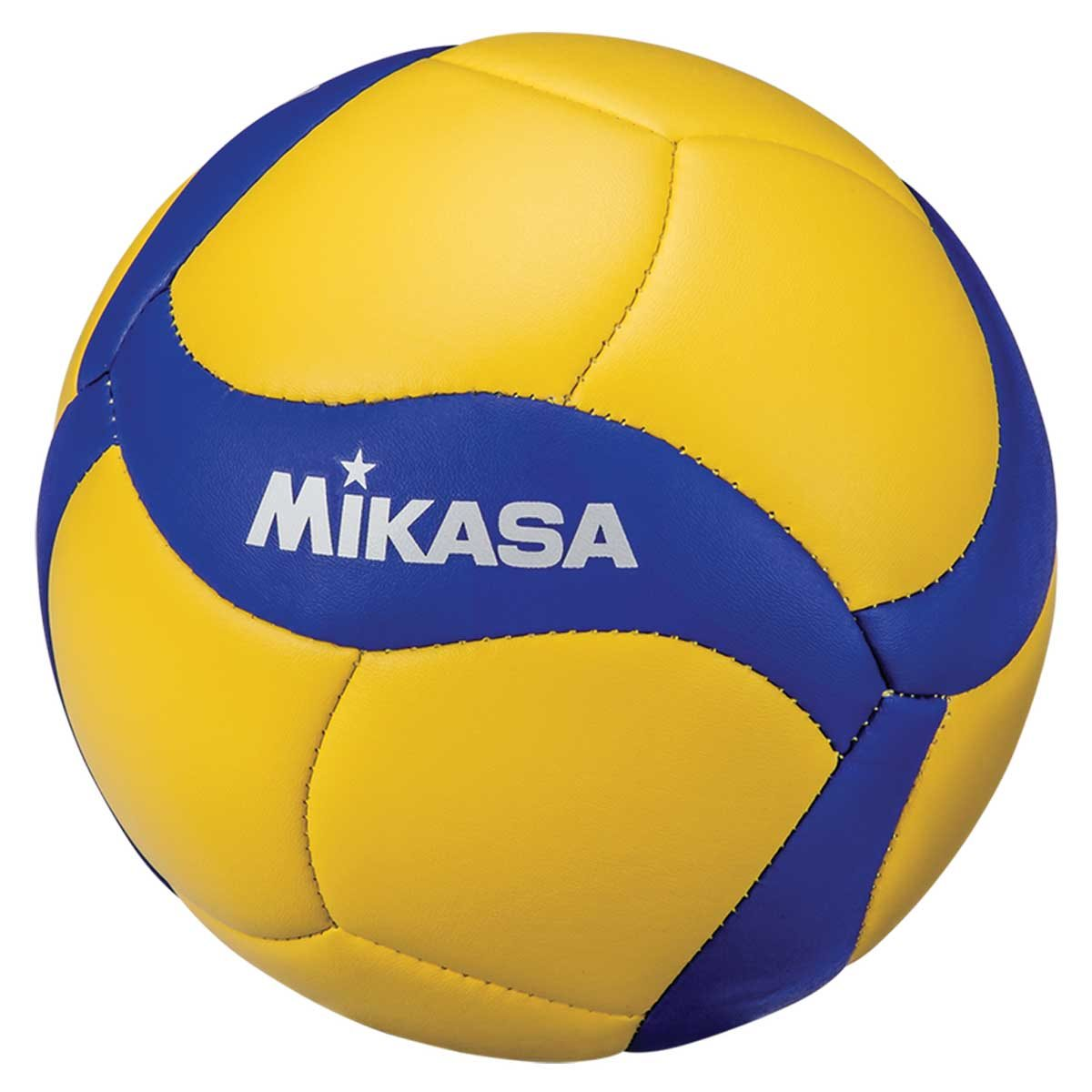 Mikasa Mini Replica of the 2020 Olympic Game Ball