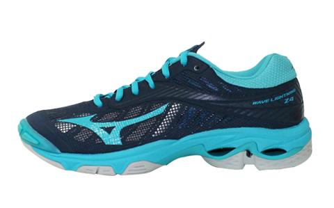 fd8804407097 Volleyball Shoes   Canuckstuff