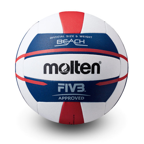 Molten Elite Beach Volleyball - FIVB