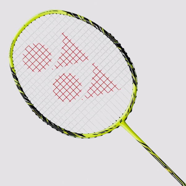 Yonex Nanoray Z-Speed Racquet