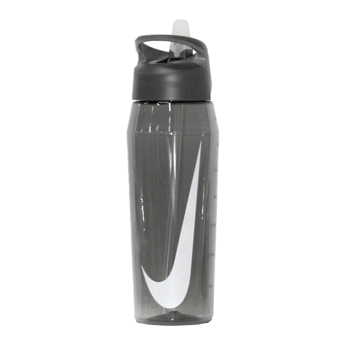 Nike TR Hypercharge Straw Bottle 32 oz.