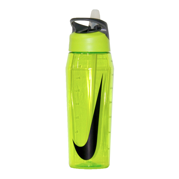 Nike TR Hypercharge Straw Bottle 24 oz.