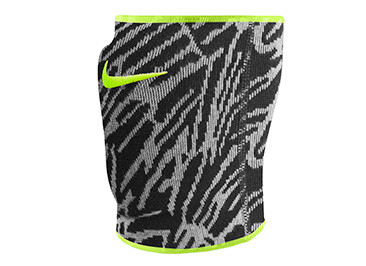 Nike Essential Graphic Volleyball Kneepad