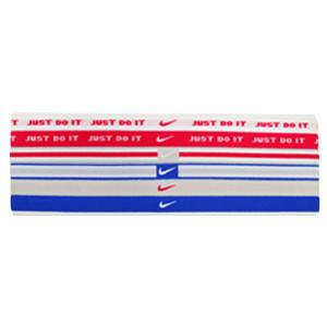 Nike Wide Sport Bands 6 Pack
