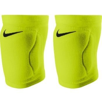Nike Streak Volleyball Knee Pad - COLOUR
