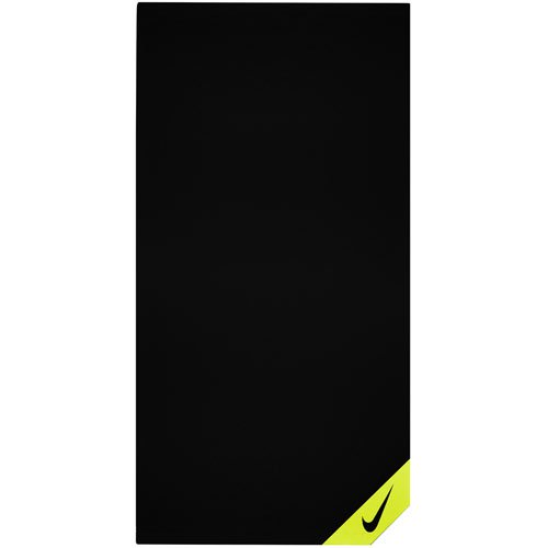 Nike Cooling Small Towel