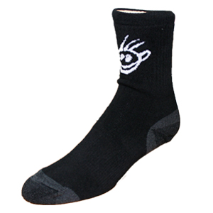 Freddy Long Crew Sock