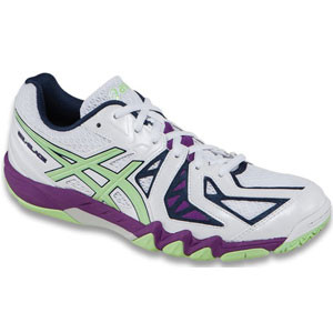 Asics Women's GEL-Blade 5