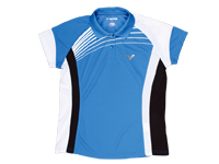 Victor Women's Polo S-0106F