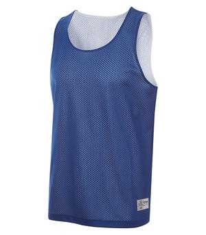 ATC Pro Mesh Reversible Tank Top - Men