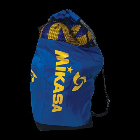Mikasa Vented 16 Ball Bag