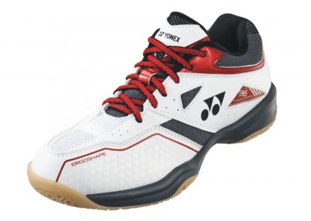 Yonex Men's Power Cushion 36EX