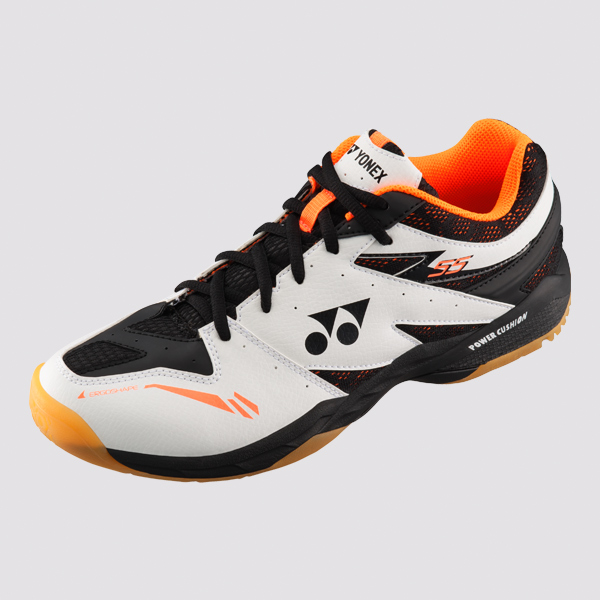 YONEX MEN'S POWER CUSHION 55 - SHB55EX