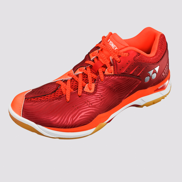 Yonex Men's Power Cushion Comfort Tour