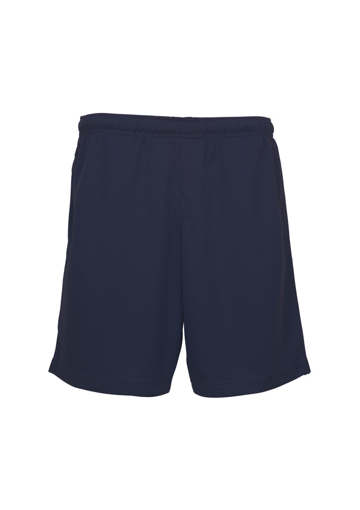 Biz Collection men's Biz Cool Shorts