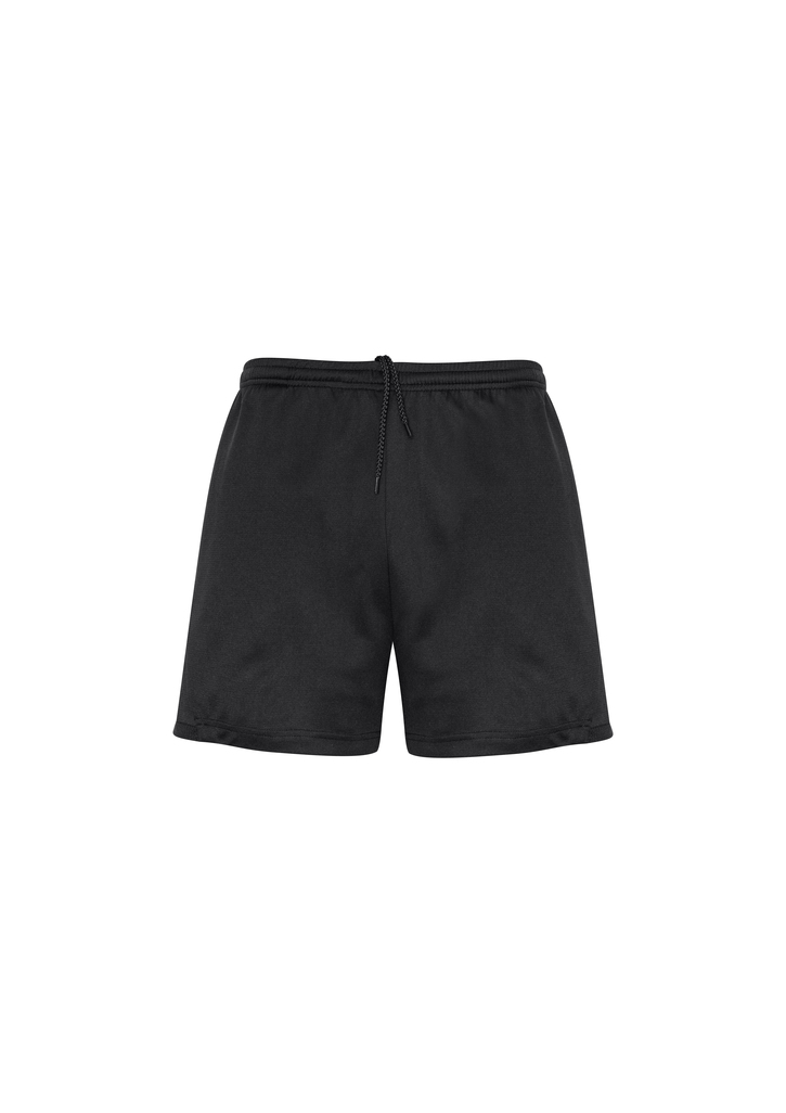 Biz Collection Circuit Men's Short