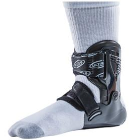 Ultra Ankle Ultra Zoom® Ankle Brace (Single Brace, not a Pair)