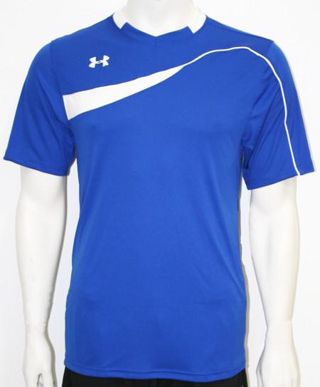 Under Armour Men's Chaos Jersey