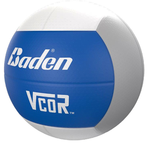 Baden OFSAA VCOR™ Volleyball