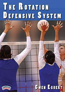The Rotation Defensive System
