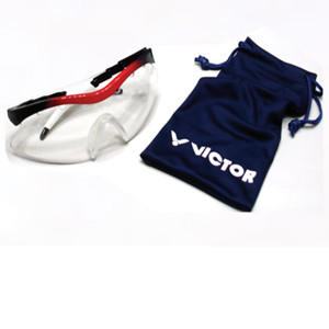 Victor Protective Eyewear VS-93 Junior