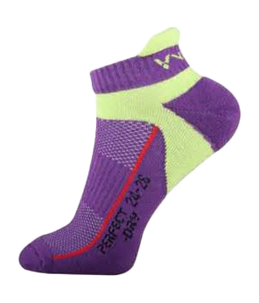 Victor Men's Ankle Sock