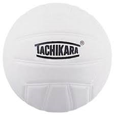 Tachikara Mini Volleyball 4""