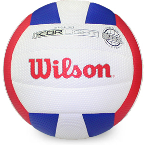 Wilson I-COR Light