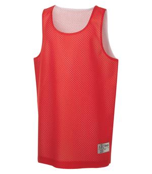 ATC Pro Mesh Reversible Tank Top - Youth