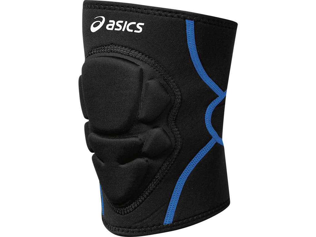 Asics Conquest™ Sleeve