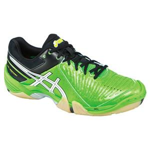Asics Men's GEL-Domain 3