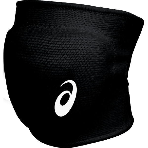Asics Competition™ 4.0G Kneepad