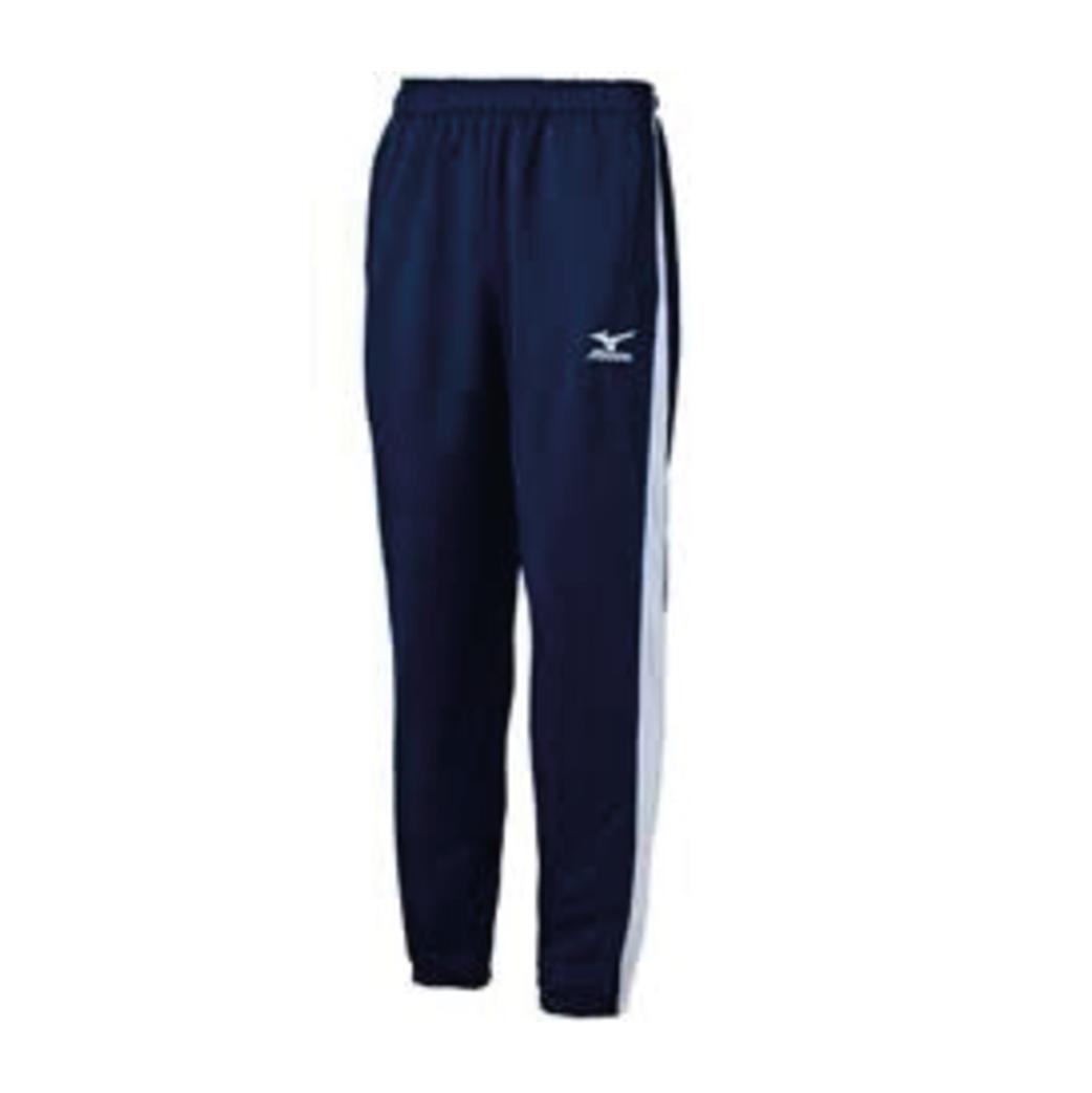 mizuno volleyball warm up pants