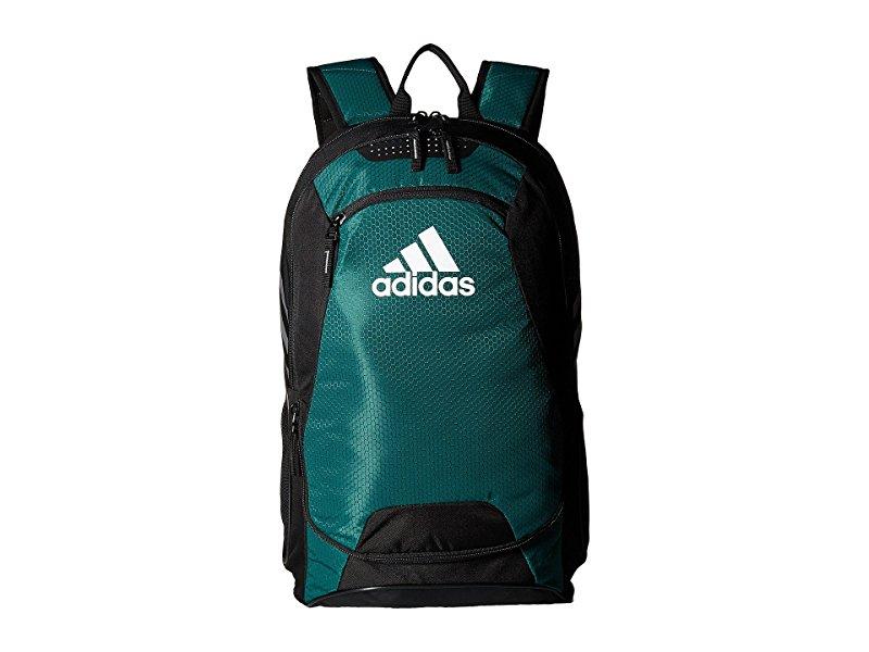 b56e3fb71 Adidas Stadium II Backpack [STADIIBACK] - $51.95 : Canuckstuff ...