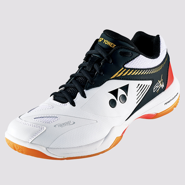 Yonex Men's Power Cushion 65 X2 Wide - FINAL SALE