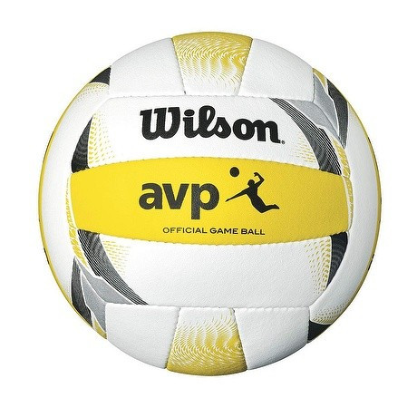 Wilson AVP Volleyball