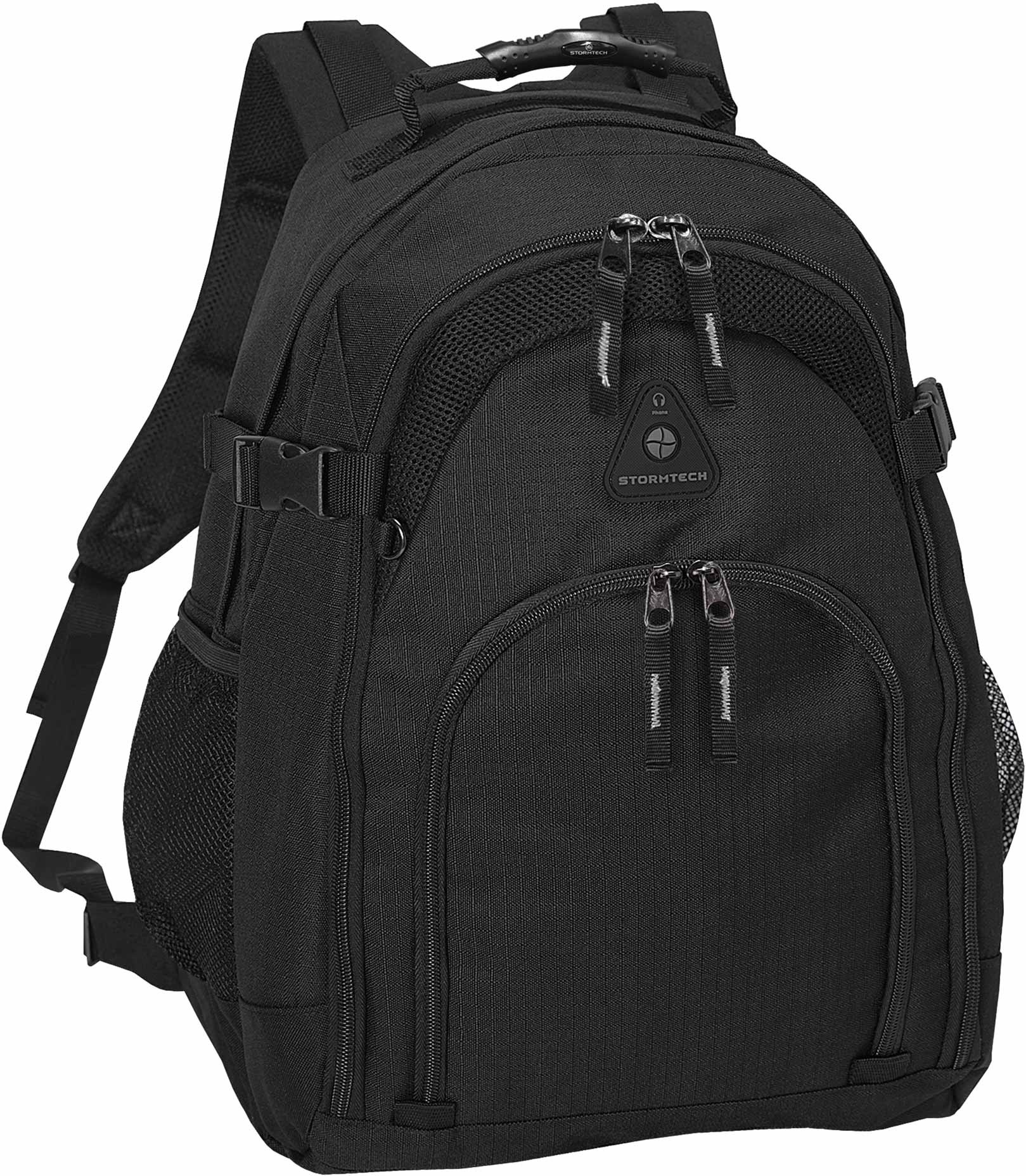 Stormtech Cargo Day Pack