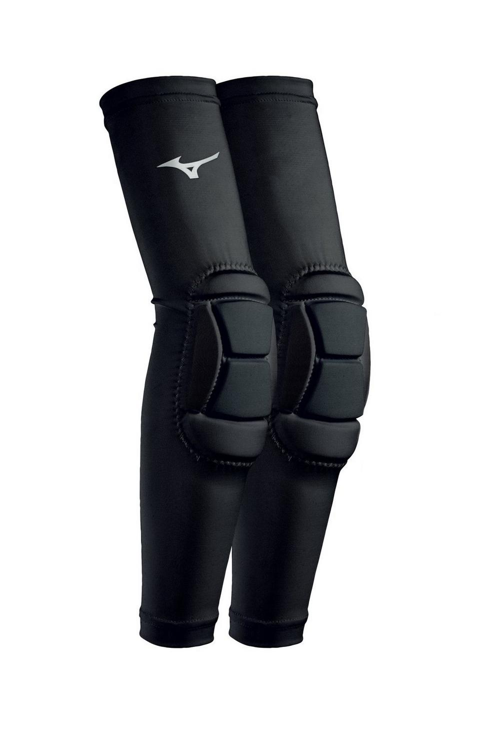 Elbow Sleeves & Elbow Pads