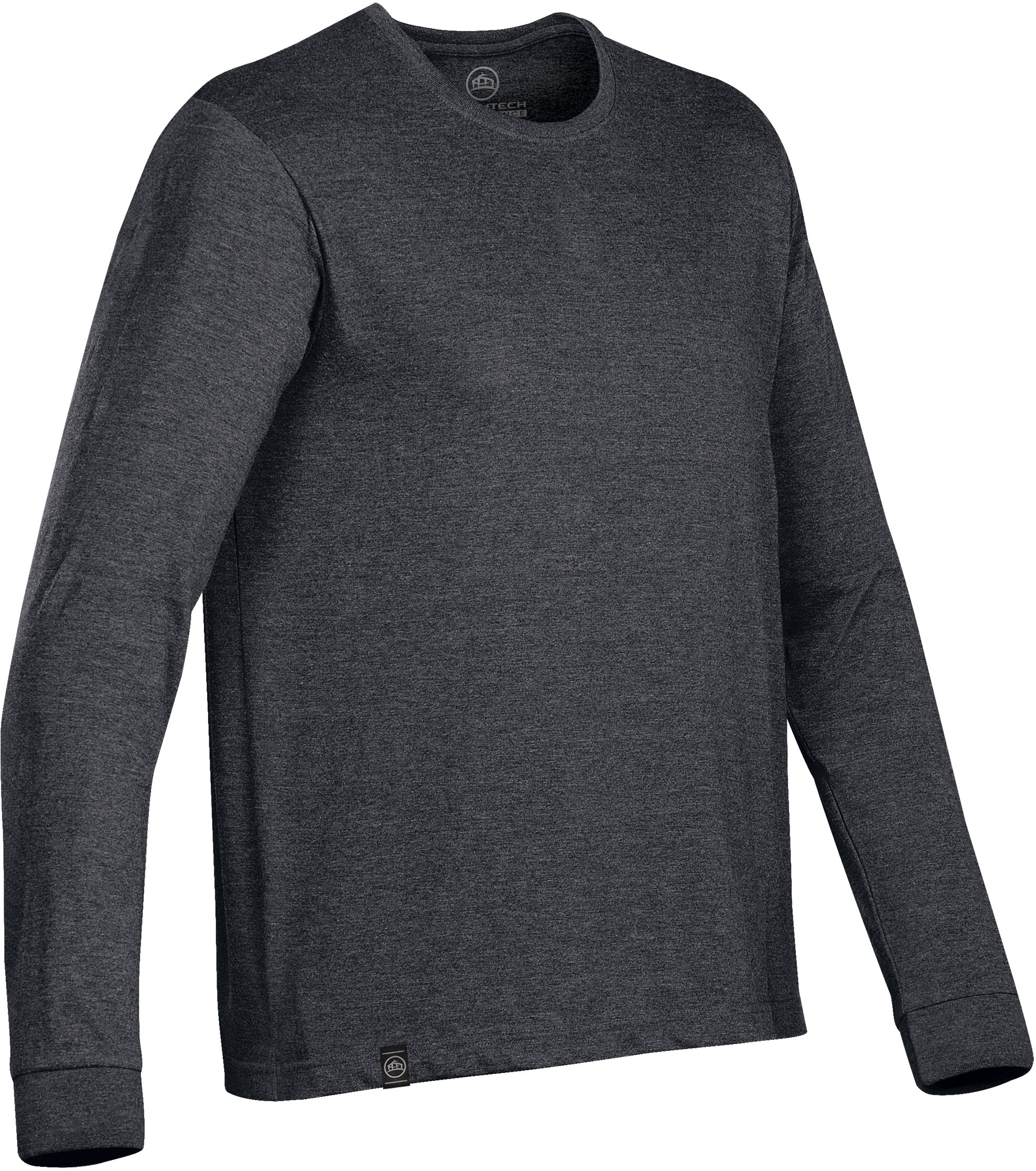 Stormtech Men's Baseline Long Sleeve Tee