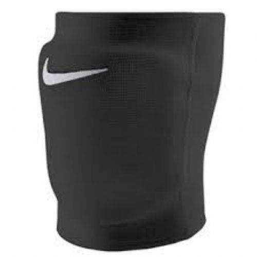 Nike Essential Volleyball Kneepad