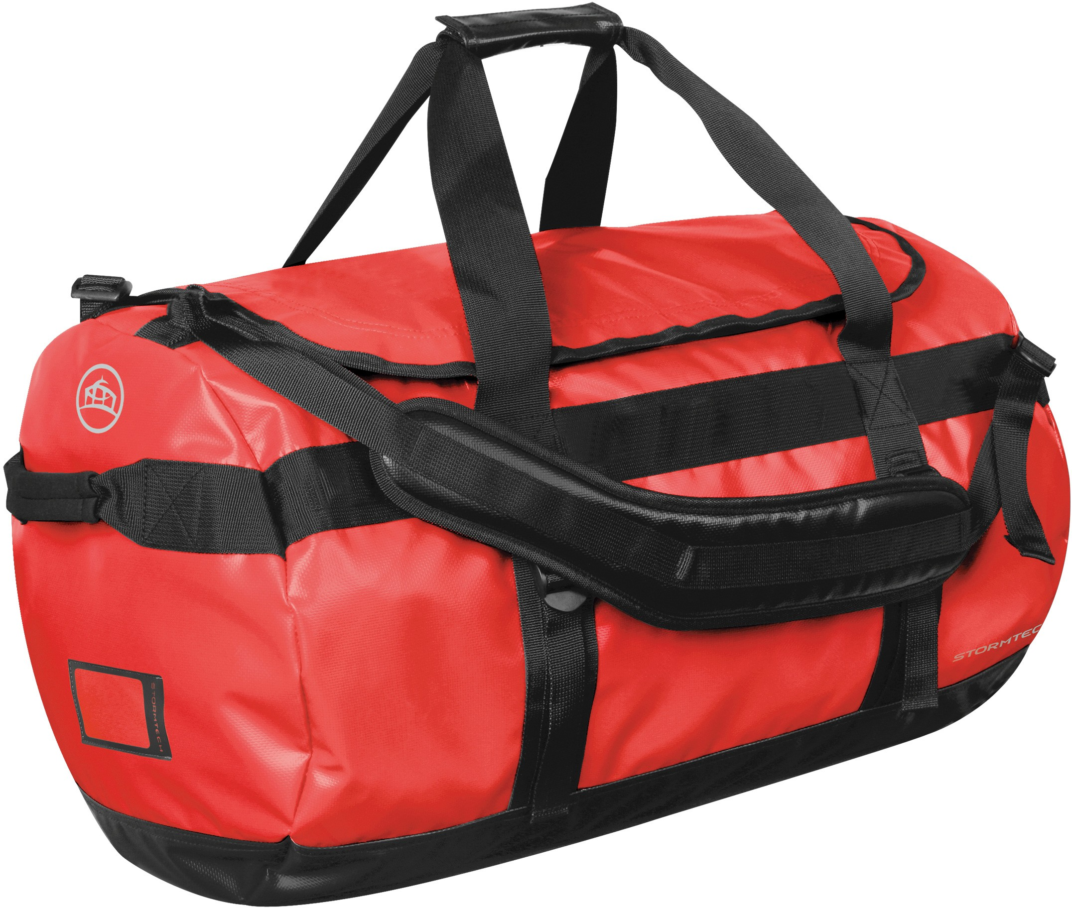Stormtech Atlantis Waterproof Gear Bag - Medium