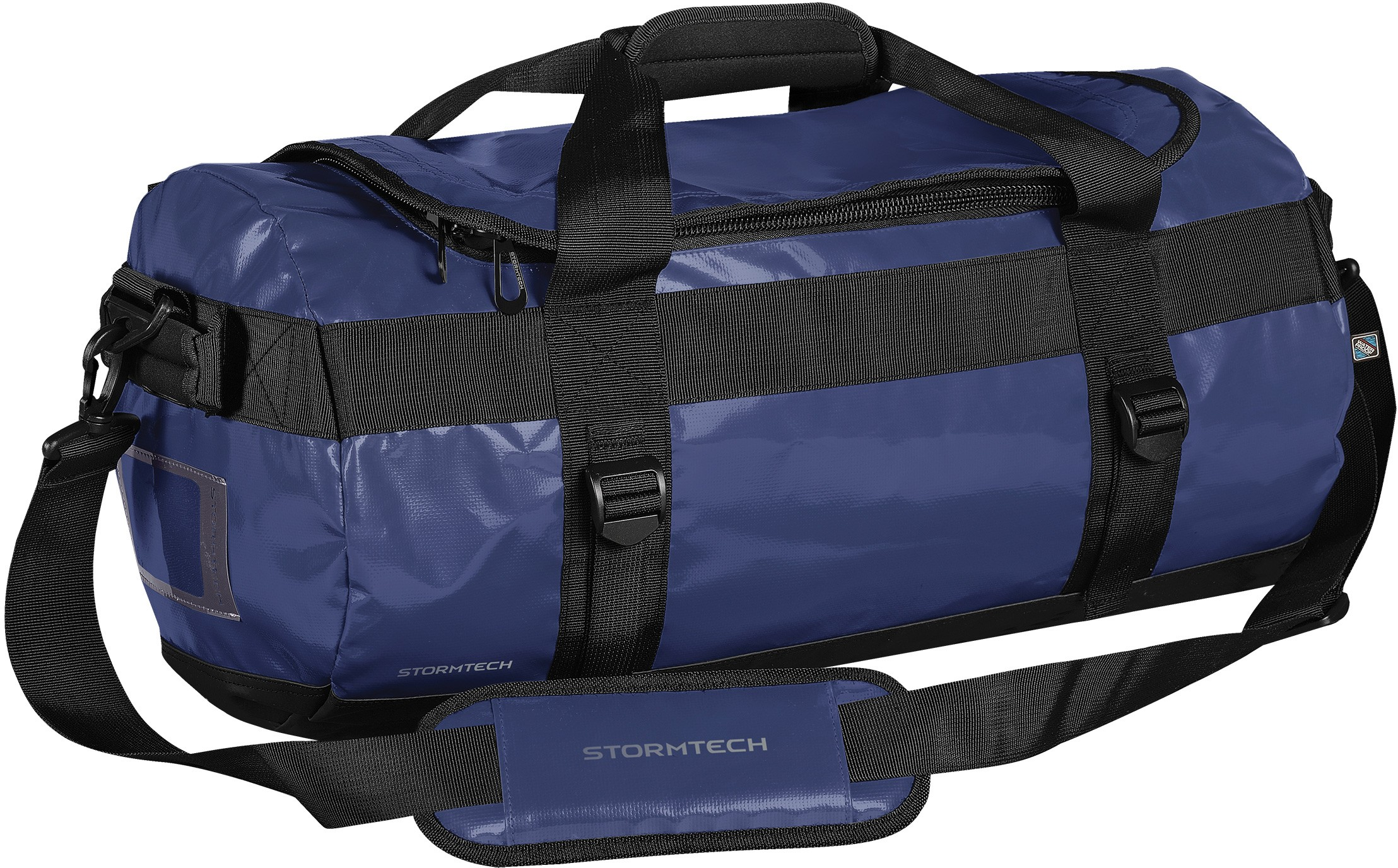 Stormtech Atlantis Waterproof Gear Bag - Small
