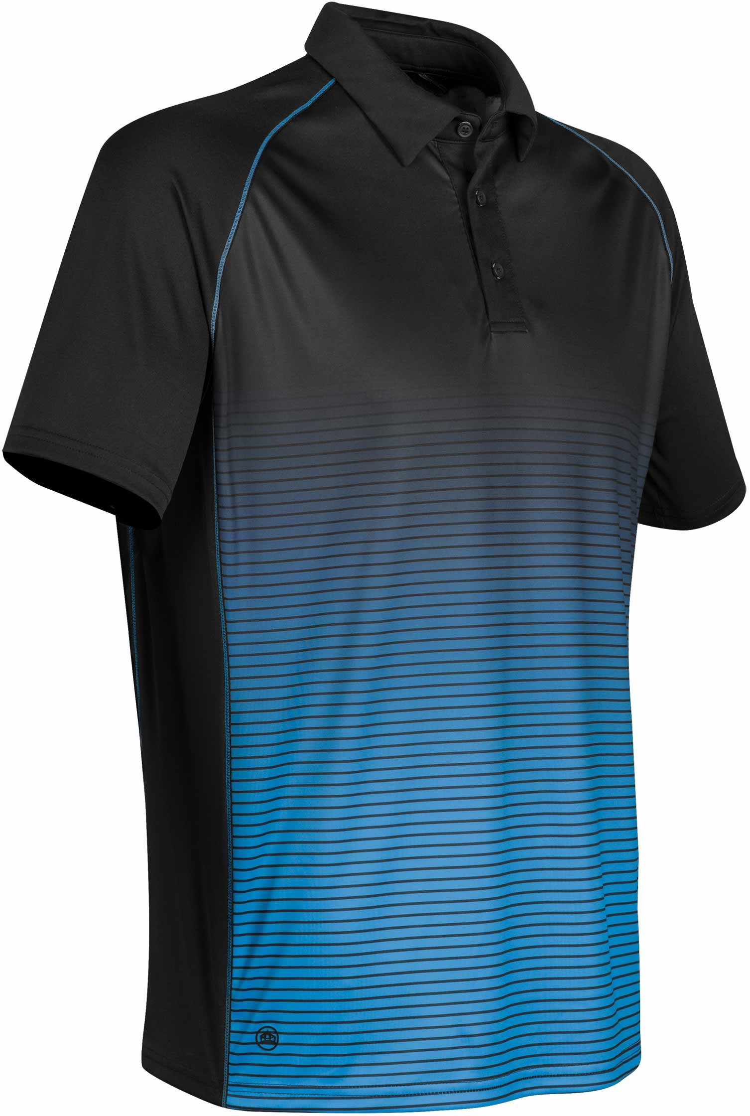 Stormtech Men's Horizon Polo