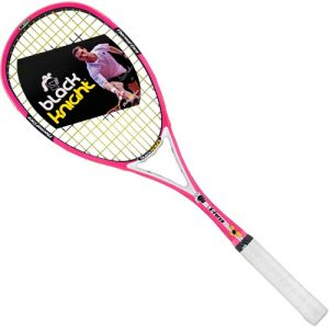 Black knight Ion X-Force Squash Racquet - FINAL SALE