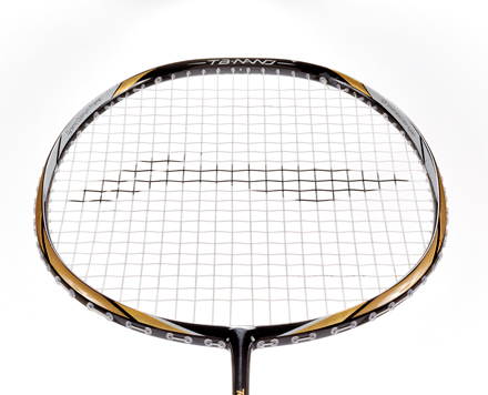 Li-Ning Turbo Charging N9 Racquet